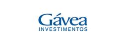 Gávea Investimentos
