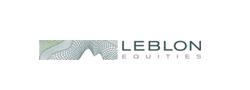 Leblon Ações II