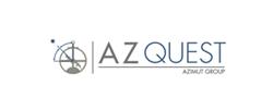 AZ QUEST EQUITY HEDGE