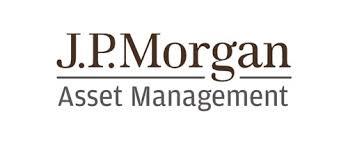 JP Morgan Global Income Allocation