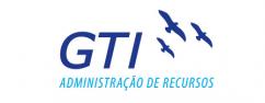 GTI DIMONA BRASIL FIA