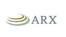 ARX Elbrus Debêntures Incentivadas FIM CP