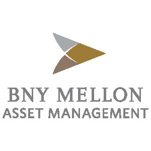 BNY Mellon Alocação de Patrimônio